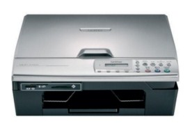 BROTHER DCP-120C WINDOWS 8 DRIVERS DOWNLOAD (2019)