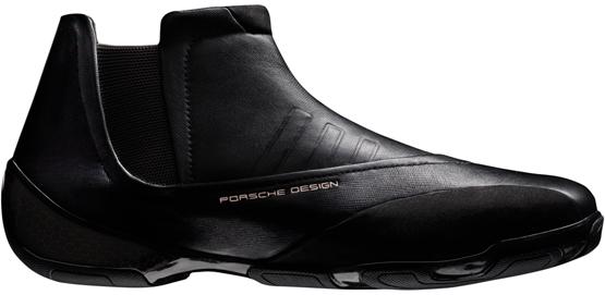 Porsche Design Adidas Driving Shoes