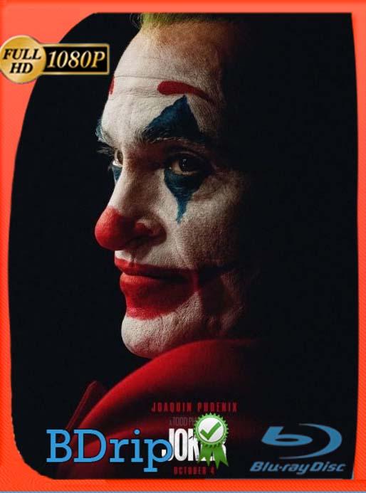 Guasón (Joker) (2019) BDRIP1080pLatino [GoogleDrive] SilvestreHD