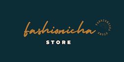 @fashionicha.store