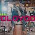 VIDEO MUSIC : Nameless – VOLOYOOM (Volume) | DOWNLOAD Mp4 VIDEO