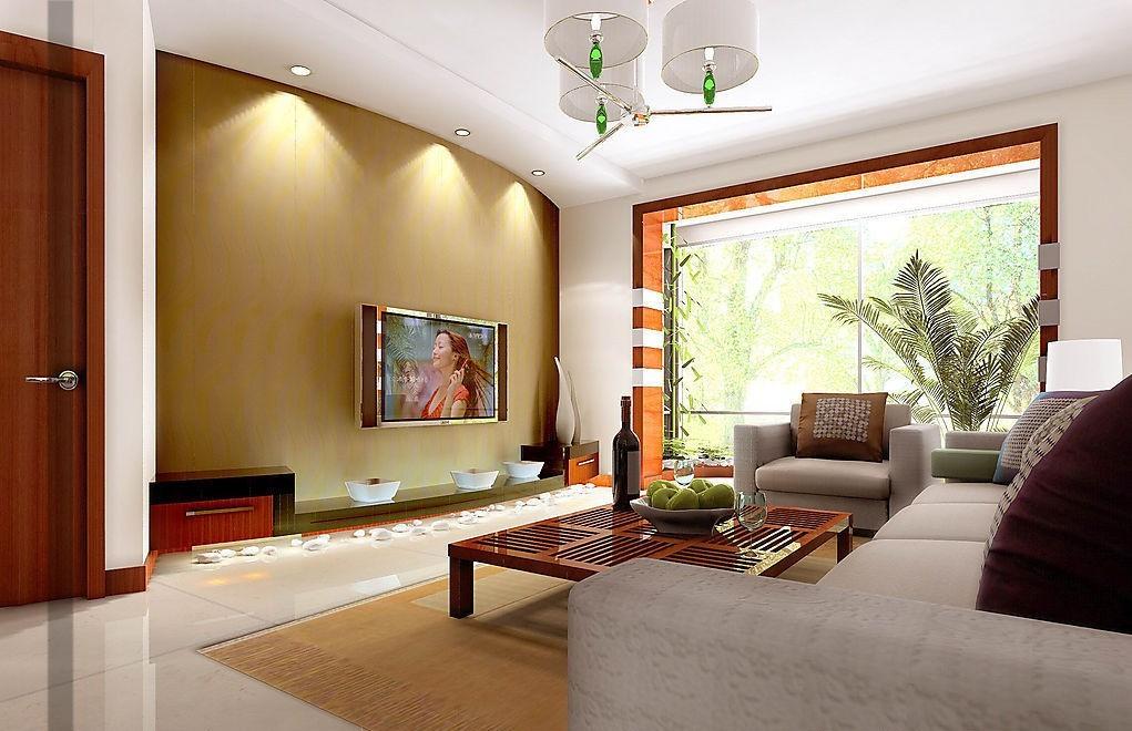 Home Decor Ideas Inspired In Jaipur! rrinteriors