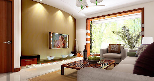Exotic Home Decor Ideas Inspired From A Indian City: Jaipur