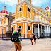 En medio de crisis mundial por COVID-19, gobierno de Ortega dice estar listo para recibir turistas.