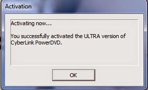 powerdvd ultra 15 crack