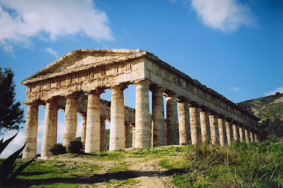 https://www.greecehighdefinition.com/blog/2016/10/27/10-ancient-greek-temples?rq=Ital