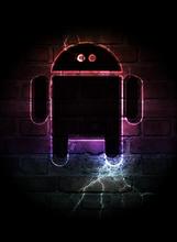 Ringtones y Fondos de Pantalla Zedge Aplicaciones y Juegos Android Gratis
