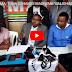 New Video|Nassari & Lema|Watch/Download Now