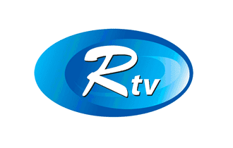 RTV Live Online - আরটিভি লাইভ