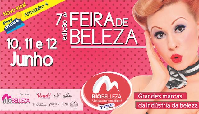 http://www.feirariobelleza.com.br