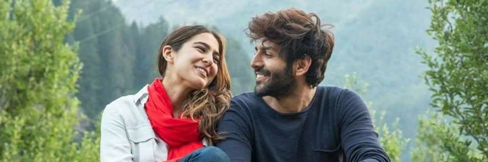 Malang Full Movie Aditya Roy Disha Pathani Anil Kapoor Malang Review