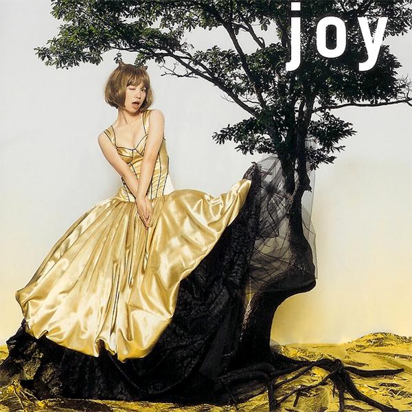 Image result for joy yuki