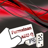 Situs Judi Online AduQ Dengan Winrate Tinggi