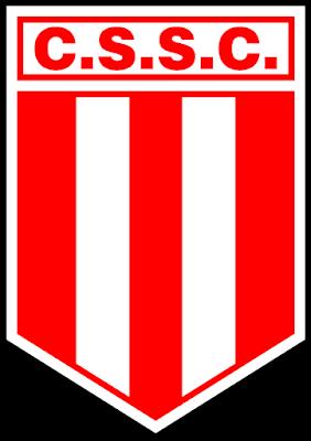 CLUB SPORTIVO SAN CAYETANO