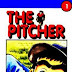 Komik The Pitcher Bahasa Indonesia