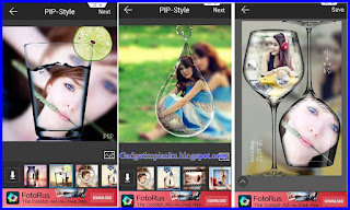 aplikasi yang bagus untuk android jelly bean.jpg
