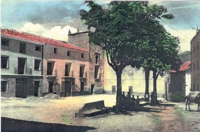 plaza-foto-antigua