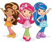 Nick Jr Dora And Friends Paw Patrol Mermaid Music Video