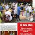 Kenduri Durian - Pembohongan Timbalan Speaker Dikantoikan Netizens.