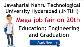 https://www.tspscinfo.com/2019/07/jntu-job-mela-july-2019-hyderabad.html