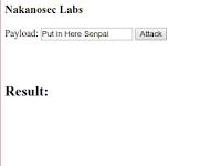Prevent Xss In Javascript