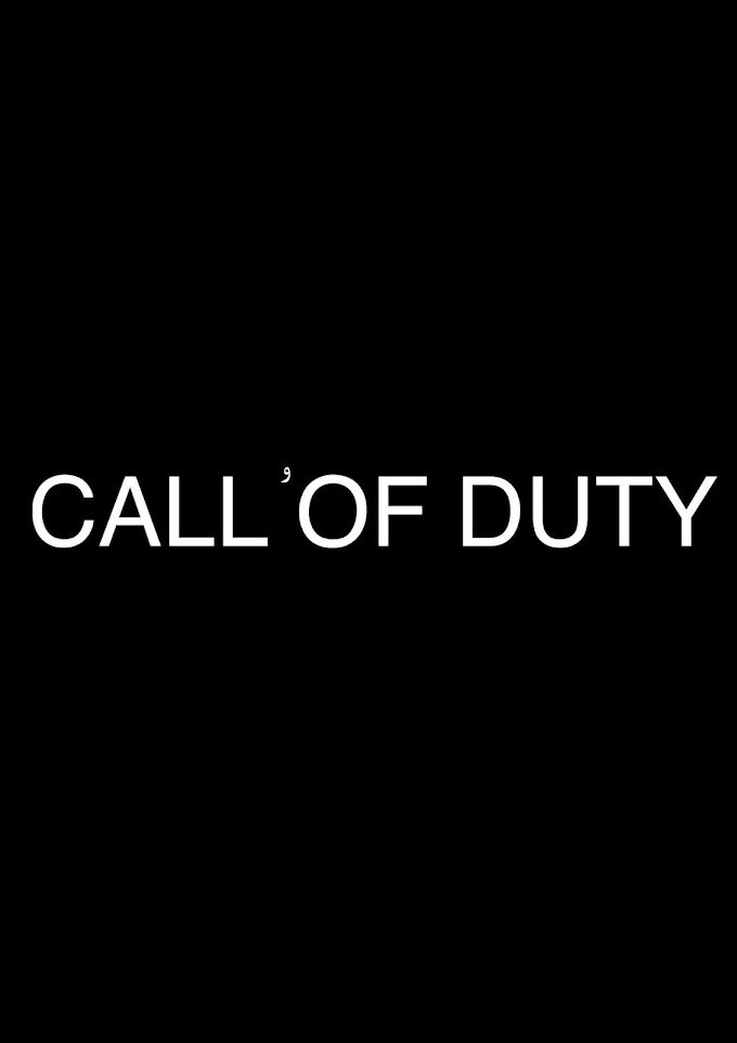 تستعد شركة Activison المطورة للعبة الشهيرة Call of Duty