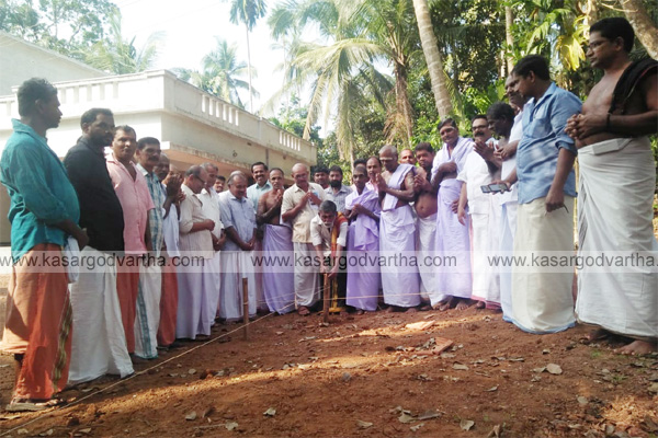 News, Kerala,Vayanattu kulavan theyyamkettu