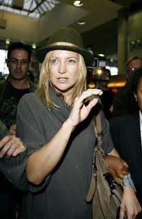 Celebrity life news photos star senza trucco - Dive senza trucco ...