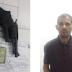 Sousense é preso portando arma de fogo em Tenente Ananias no RN