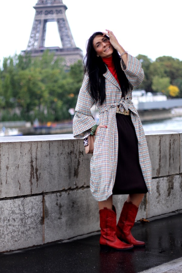 themorasmoothie, camperos in un outfit autunnale, outfit con camperos, come indossare i camperos, outfit autunnale, fashion blogger, fashionblogger italiana, italian fashionblogger, look autunnale, look con camperos , autumn look, blogger italiana, italian blogger, outfit a parigi, come vestirsi a parigi , fashion week