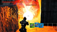 unreal-engine-the-ultimate-shooter-course