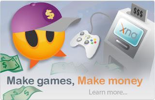 Programando videojuegos