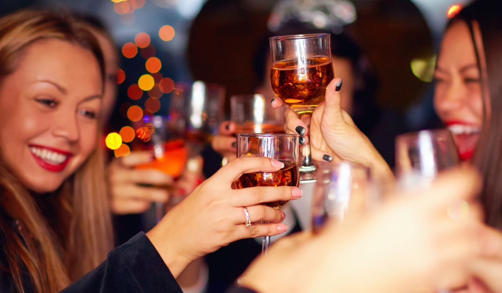 bares pubs irlandeses panama city