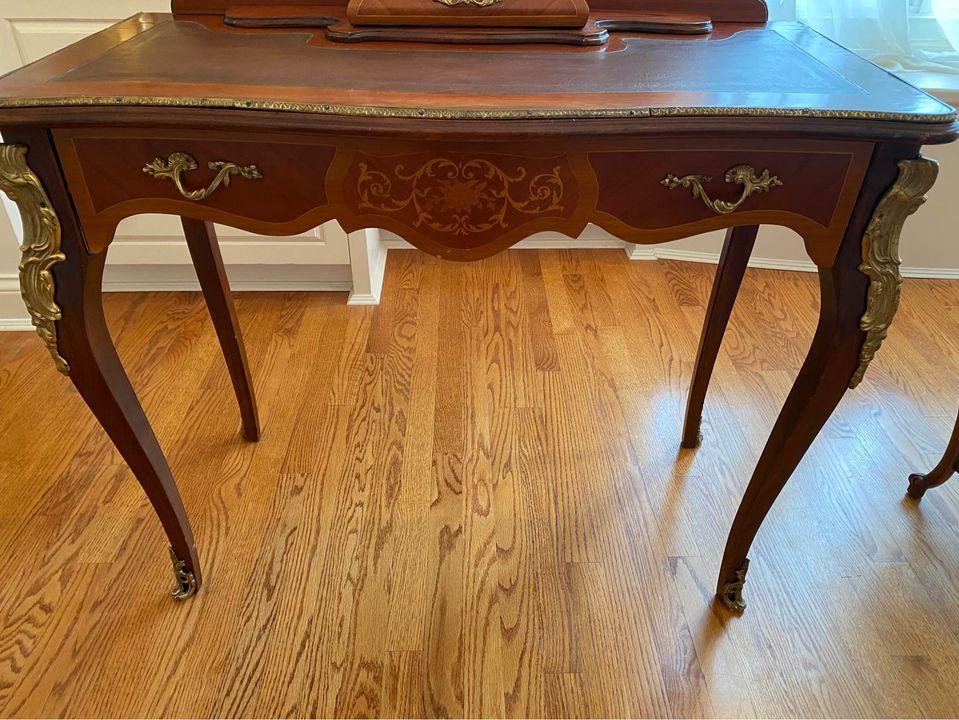 cheap chicago vintage furniture