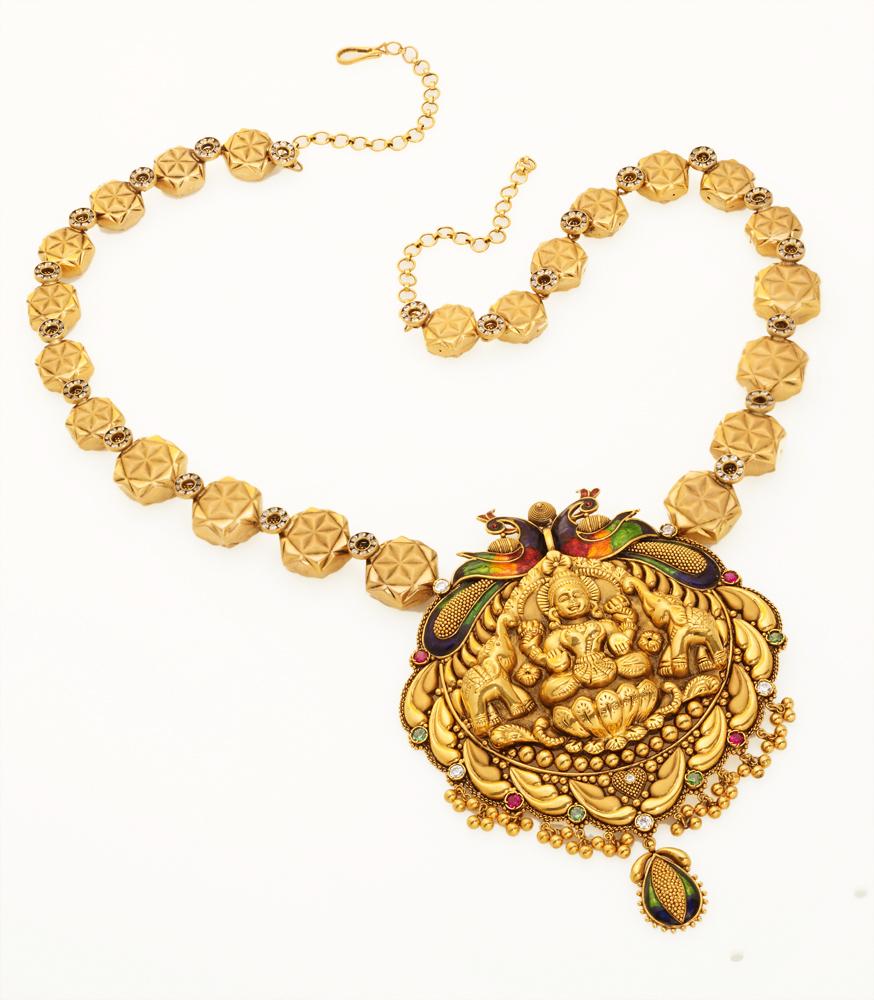 Modern Jewelry Design Ideas: Mjphotography: Jewel One