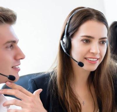 16 نصيحة لتوفير خدمة عملاء ممتازة