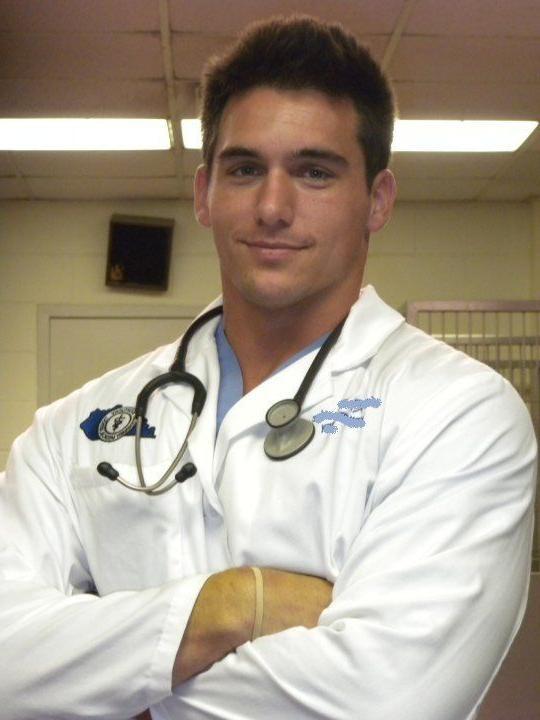 most-beautiful-men-doctors-in-white-uniform