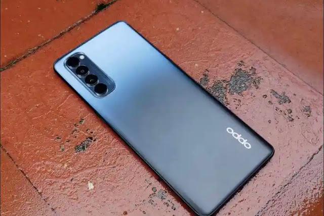 أشياء يجب أن تعرفها عن هاتف اوبو رينو 4 برو Oppo Reno 4 Pro