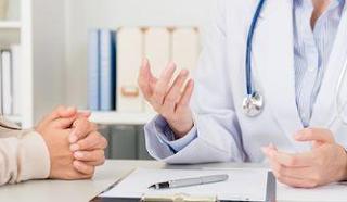 SehatQ.com Mengenal Tentang Informed Consent dan Alasannya Dalam Tindakan Medis