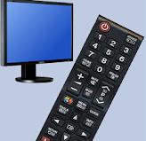 Aplikasi Remote TV Untuk HP Android