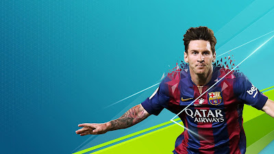 Lionel Messi Wallpapers Download| Messi Images and Pics