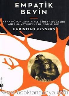 Christian Keysers - Empatik Beyin