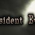 Resident Evil (Remake)