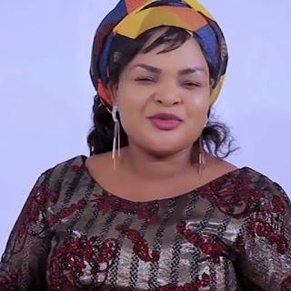 AUDIO | Bahati Bukuku – Mwalimu Wa Ndoa | Mp3 Download