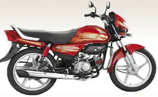 Budget Bikes: These are bikes under Rs 50,000..two wheelers available in your budget ...