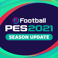 eFootball PES 2021 DpFileList Generator by MjTs-140914
