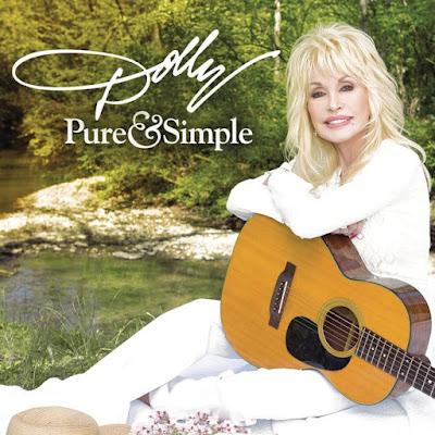 [ALBUM LEAK] Dolly Parton - Pure and Simple [Download Album]