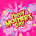 17 Amazing Mothers Day Images for Whatsapp Profile DP & Pictures