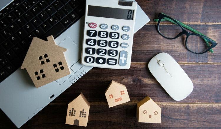 En tiempos de crisis y pandemia resurge la permuta en el mercado inmobiliario