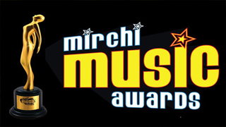 Mirchi Music Awards – Vijay tv Show 01-10-2017